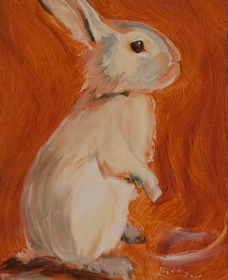bunny_jw_by_linda_ryan.jpg