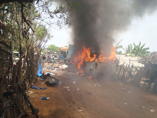 amulance_caught_fire_after_shell_attack_on_13_may_2009.jpg