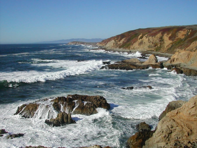 640_california_coast.jpg