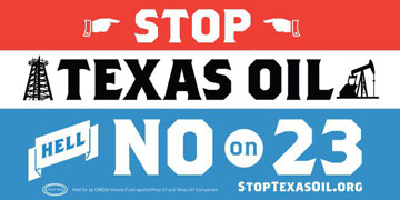 stop-texas-oil-small.jpg