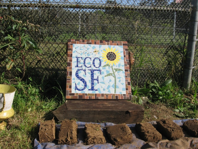 640_ecosf_tile_sign_with_bricks_resized.jpg