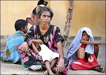 a_family_of_internally_displaced_ethnic_sri_lankan_tamils_wait_to_go_home_at_kathankulam_village_in_mannar.jpg
