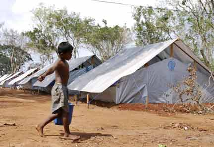 a_tamil_boy_in_a_camp_for_internally_displaced_people_in_vavuniya.jpg