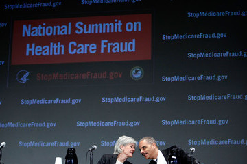 holder_sebelius_convene_national_summit_health_afrb45_zb3am.jpg