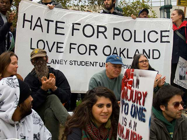 hate-police-love-oakland_10-23-10.jpg