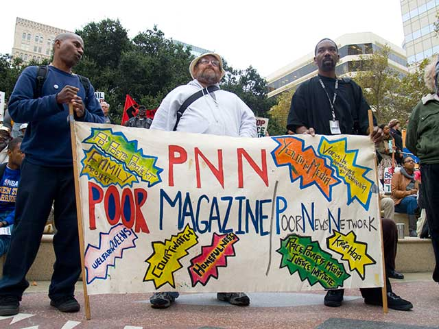 poor-news-network_10-23-10.jpg