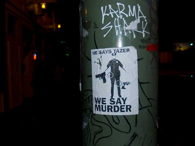 we-say-murder_10-23-10.jpg