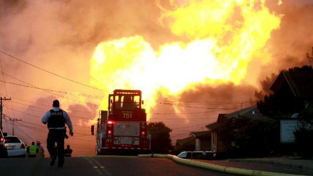 640_pg_e_fire_in_san_bruno.jpg original image ( 650x366)