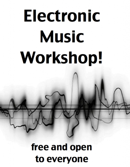640_free-electronic-music-workshop.jpg