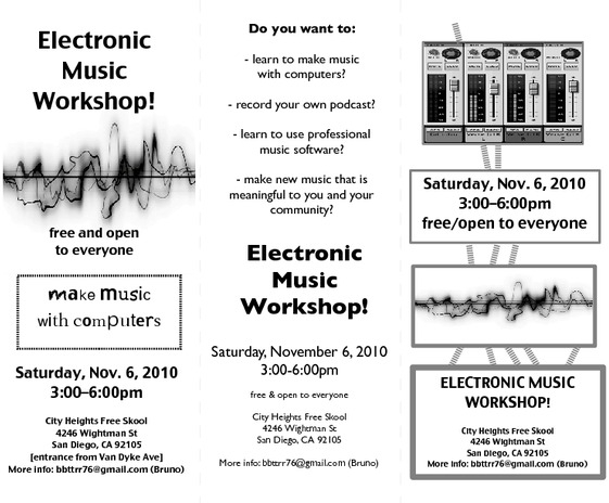 flyer_november_2010_free_skool_workshop.pdf_600_.jpg