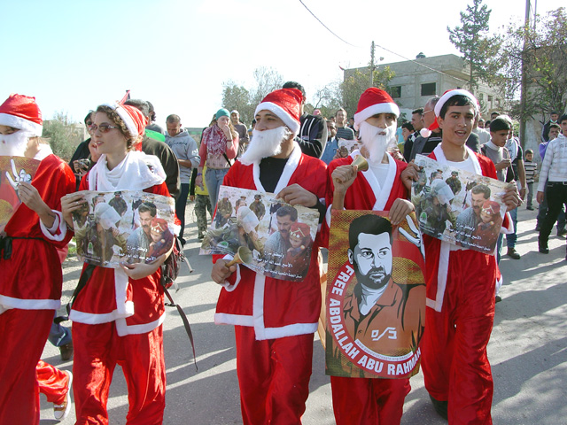 bilin_wallprotest_122410_1218.jpg