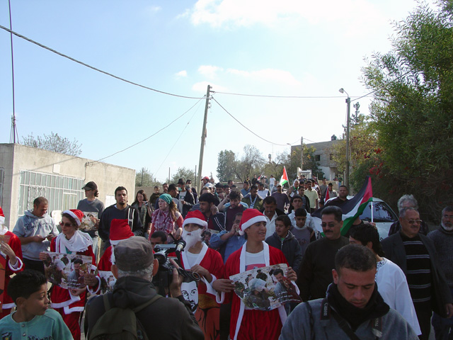 bilin_wallprotest_122410_1219.jpg