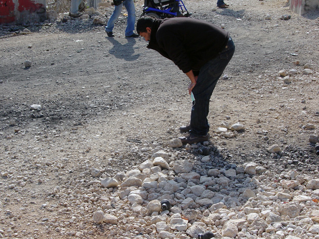 bilin_wallprotest_122410_1238.jpg