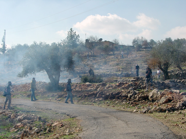 bilin_wallprotest_122410_1252_2.jpg