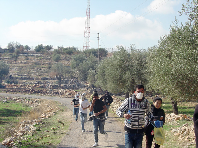 bilin_wallprotest_122410_1254.jpg