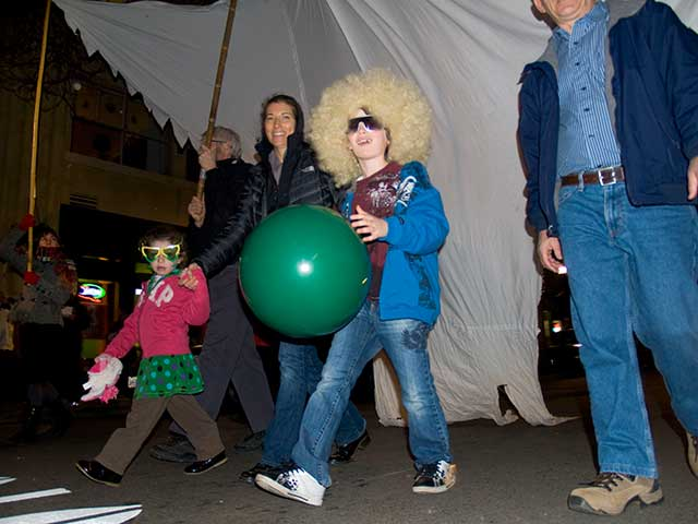 balloon-boy_12-31-10.jpg