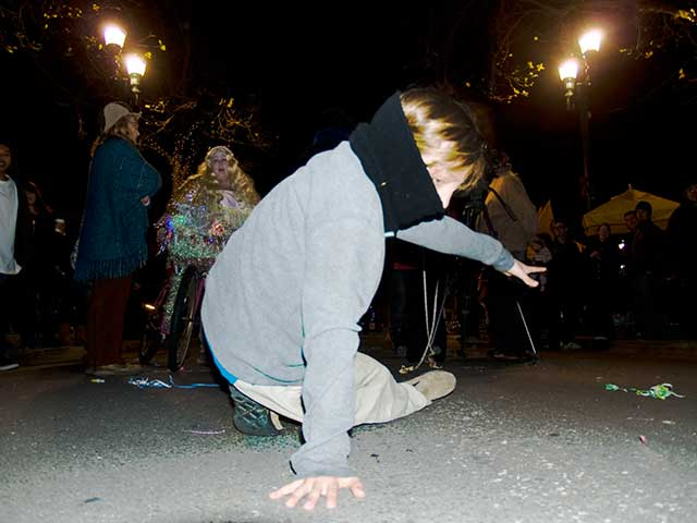 breakdancer_12-31-10.jpg