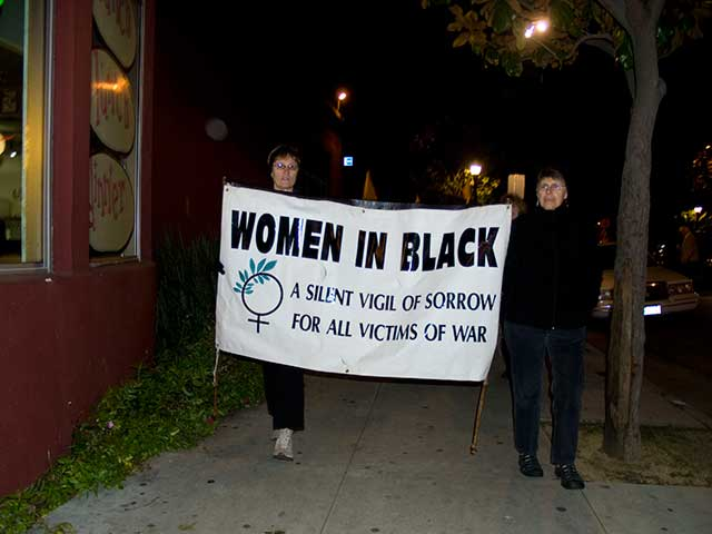 women-in-black_12-31-10.jpg