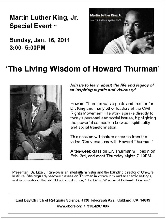 thurman_event_flyer.pdf_600_.jpg