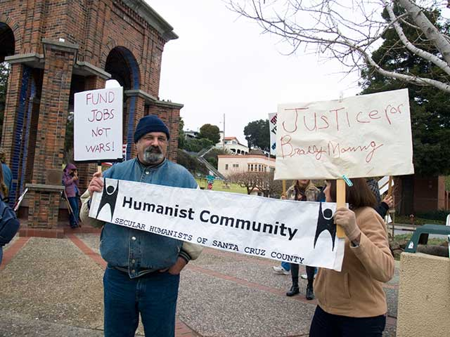 secular-humanists_1-8-11.jpg