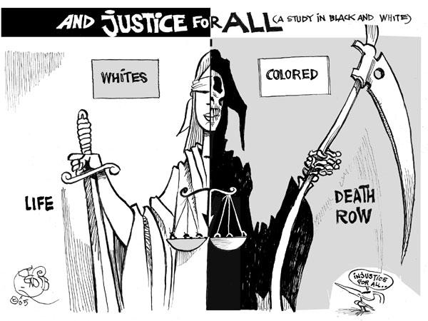 La Guerra y Las Drogas (continuación) 12-4-death-penalty