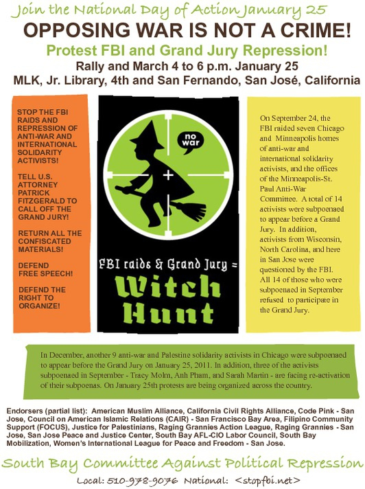 flyer_-_fbi_raids_protest_-_sj_-_20110125.pdf_600_.jpg