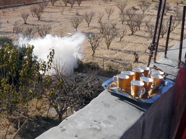 tea-and-teargas-in-occupied-palestine_photobytangle.jpg