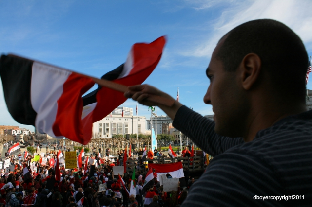 640_egyptianprotest_195.jpg