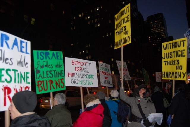640_ipo_protest_in_nyc_feb_22_2011.jpg
