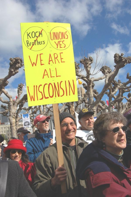 640_wearewisconsin.jpg original image (600x903)
