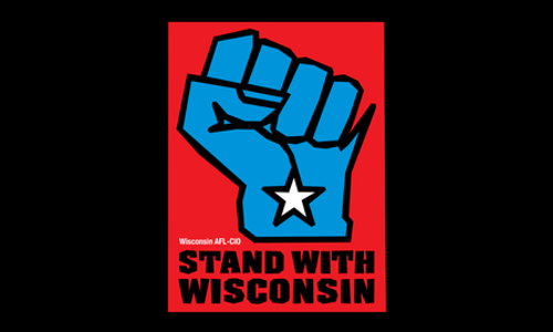 stand-with-wisconsin.png