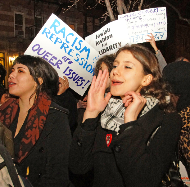iaw_lgbt_center_protest_march_5_2011_3.jpg
