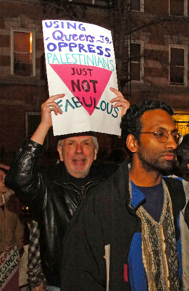 iaw_lgbt_center_protest_march_5_2011_4.jpg