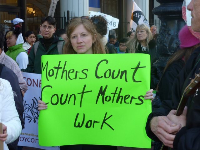 640_mothers_count.jpg