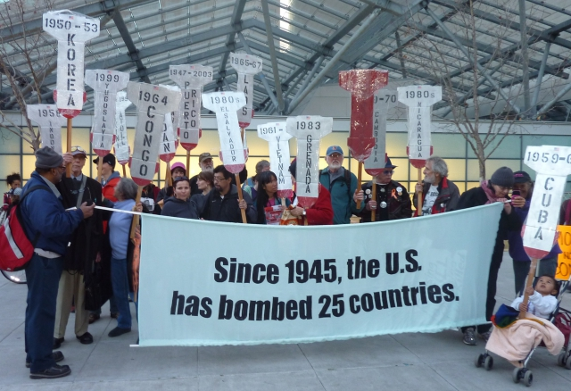 640_since_1945__the_us_has_bombed_25_countries.jpg