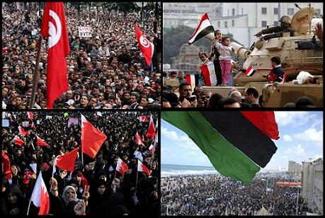 imagiration of people in libya A collection of the current immigration rules skip to main content govuk uses cookies to make the site simpler  libya azerbaijan  people travelling on any document other than a national .