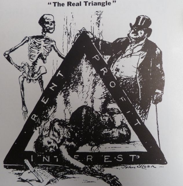 CA Events To Commemorate Anniversary Of The Triangle Fire ... Triangle Shirtwaist Fire Pdf