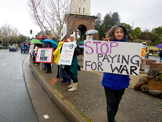 stop-buying-war_3-19-11.jpg