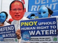 120_2011-world-water-day-philippines-fdc-pnoy.jpg