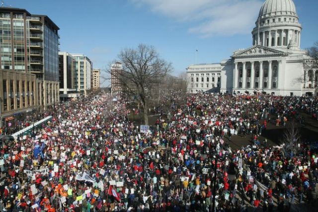 640_wisconsin_protest__dems_return_march_12.jpg