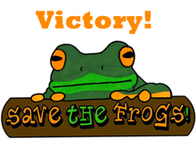 victory-save-the-frogs.jpg