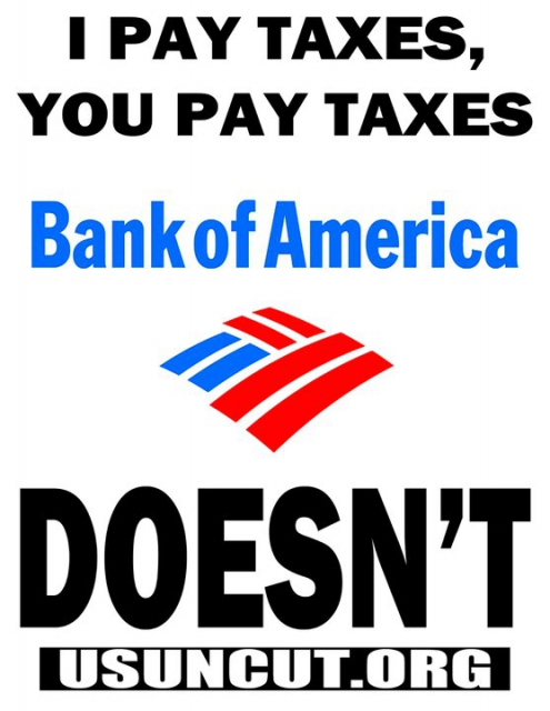 640_bank_of_america_doesn_t_pay_taxes.jpg original image ( 557x720)