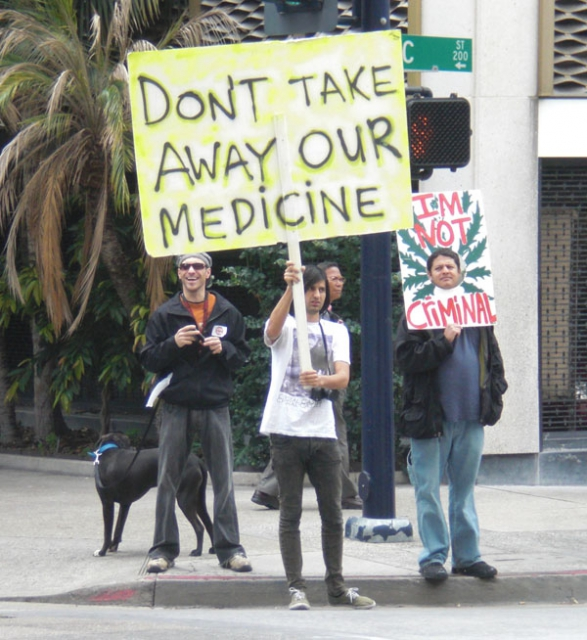 640_don___t_take_away_our_medicine.a.jpg original image ( 600x654)