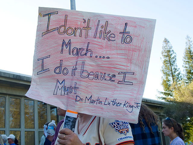 march-because-must-mlk_4-4-11.jpg