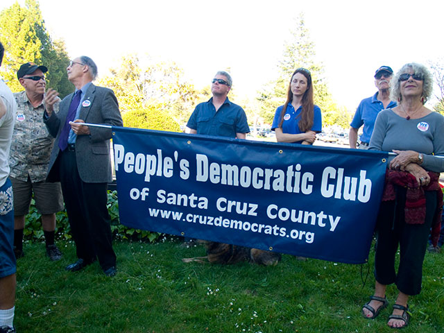peoples-democratic-club_4-4-11.jpg