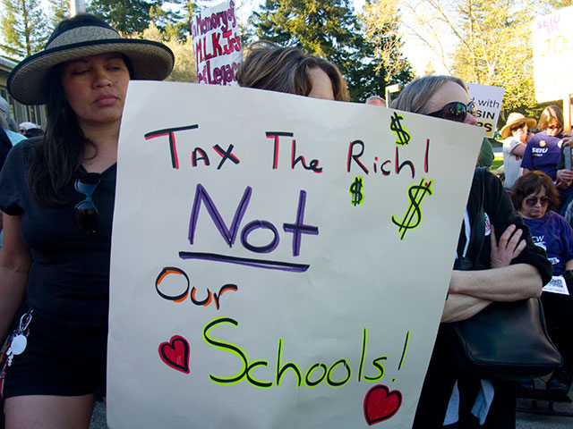 tax-rich-not-schools_4-4-11.jpg