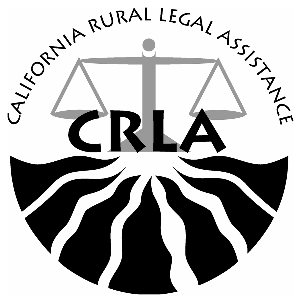 CRLA, Residents Celebrate Court Ruling as Down Payment on Progress ...