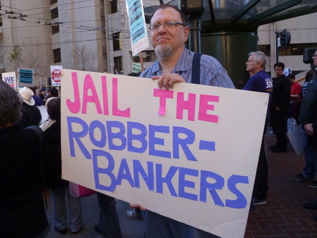 jail_the_robber_bankers.jpg