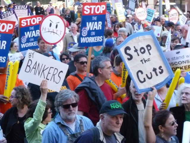 stop_the_cuts_by_bankers.jpg