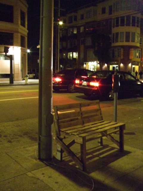 640_bench_mission_15th01.jpg original image ( 2472x3296)